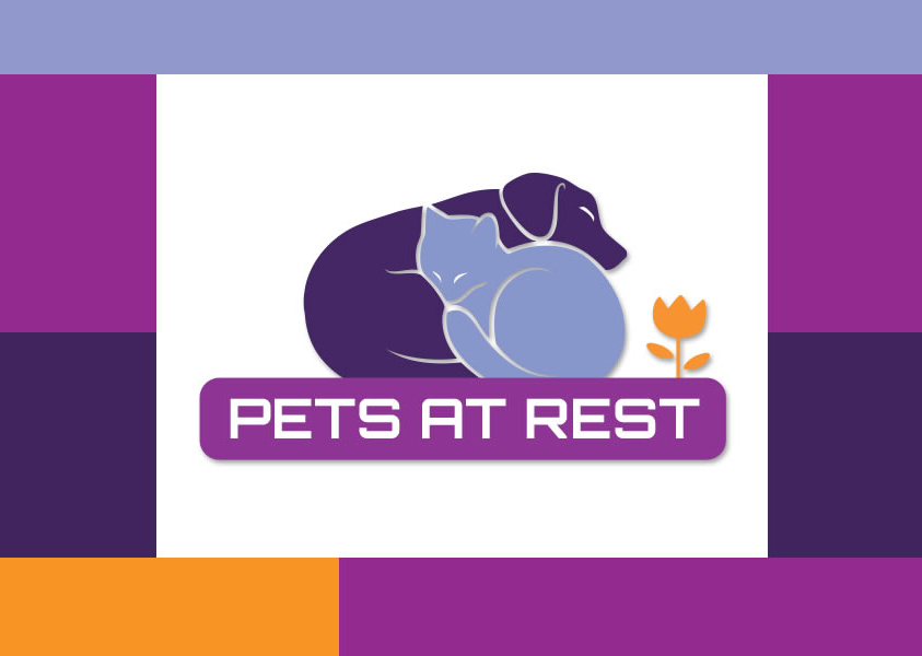 Pets at Rest